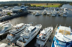 River Links – Your last chance to secure waterfront land