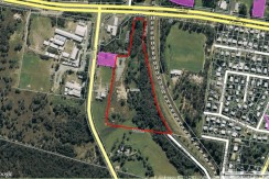 Developers' First Choice! – 10acres Land
