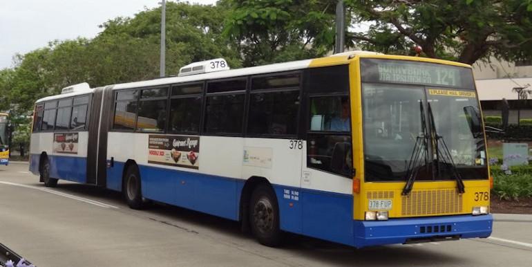 sunnybankbuses