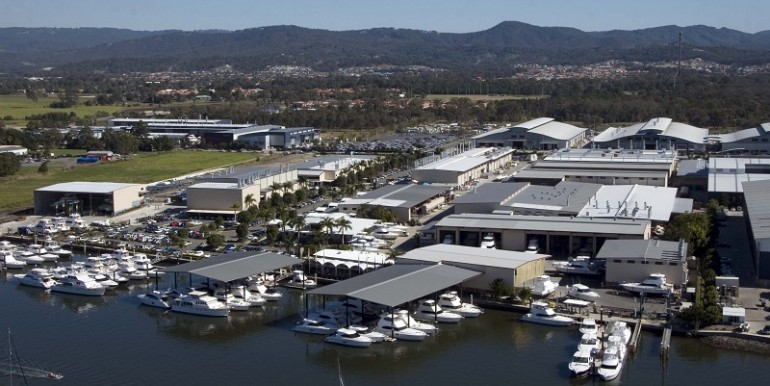 Rivieras-state-of-the-art-14-hectare-facility-at-Coomera-Queensland.