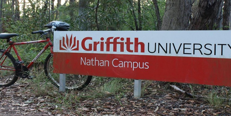 v2Griffith_University_Nathan_Campus