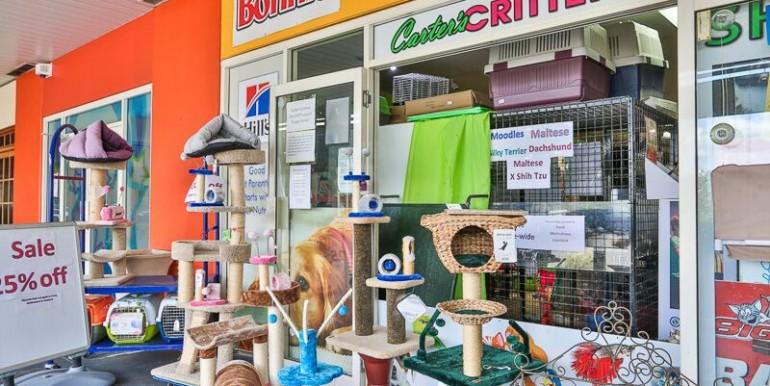 Low Shop Front.4