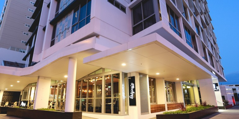 restaurant-exteriors-5392