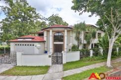 Prime Residence in Robertson