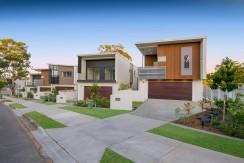 Brand New Exclusive Design Villas   Seven Hills