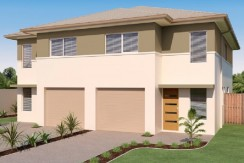 Brand New Townhomes – Strathpine