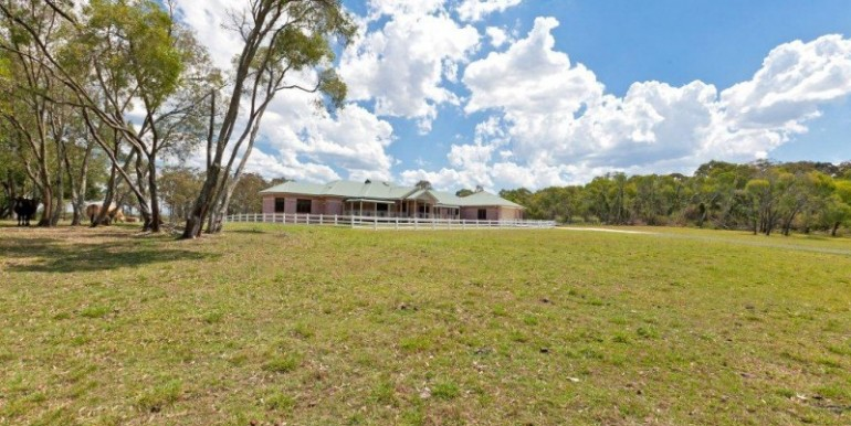 033-Open2view-ID244018-293-Rocky-Passage-Rd_Redland-Bay-e1423629563405