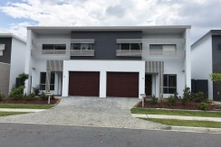 Brand New Townhomes in Calamvale