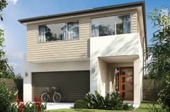 Brand New Home       Rochedale Grand