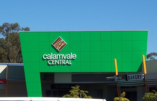 Calamvale-Central-3