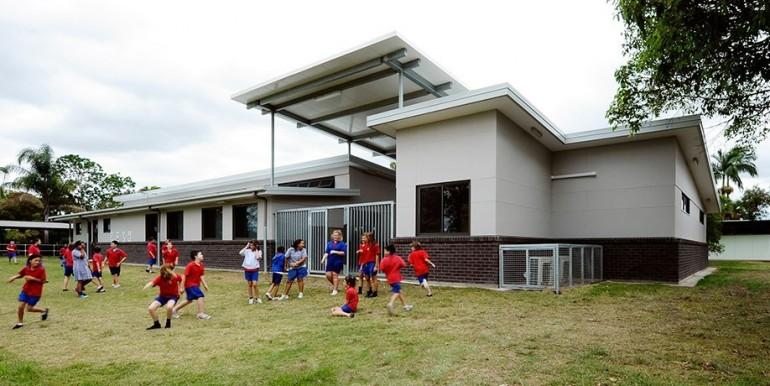 Education_Waterford-West-State-School_Brisbane