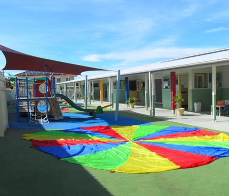 koala-calamvale-child-care-centre-calamvale-4116-image