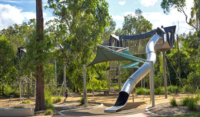 Calamvale-District-Park-2