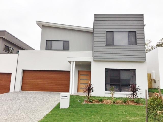 "Brand New "" Arossa Estate ""          Calamvale"