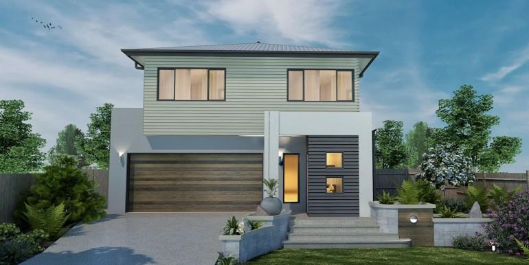 Render - Lot 13 Arrosa Estate_preview