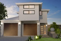 Brand New Affordable House                          Sienna Grove Estate