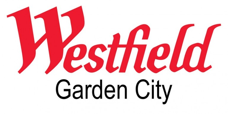 221117135915westfield-garden-city