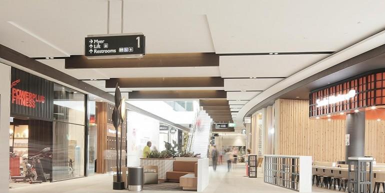 Brisbane-Garden-City-interior-5