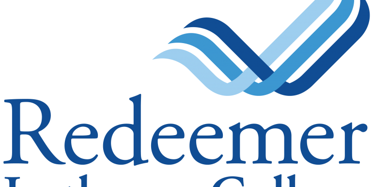 Redeemer_LC_logo_RGB