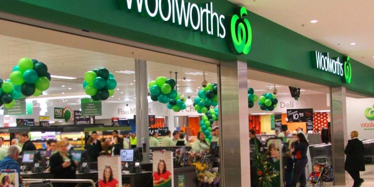 cagefree_woolworths