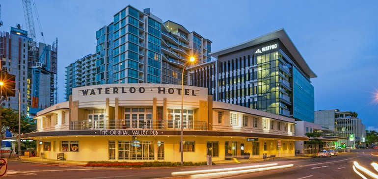 Waterloo-Hotel_Newstead