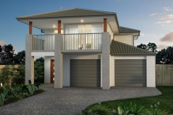 House + Land — Camelot Coomera