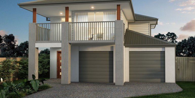Warringah design $649,750