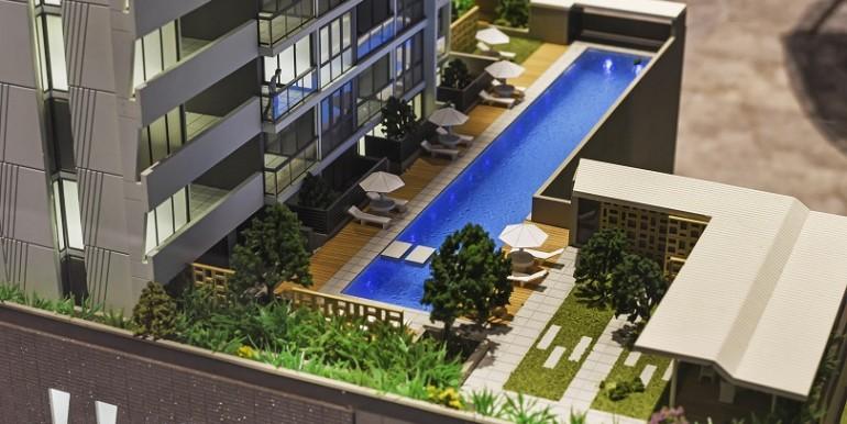 see swimming pool