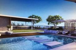 全新高級公寓   –   Bowen Hills