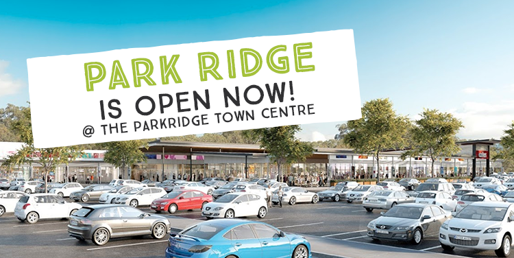 Park-Ridge-Now-Open