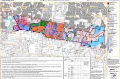 Park Ridge Development Sites  — 10.2ha