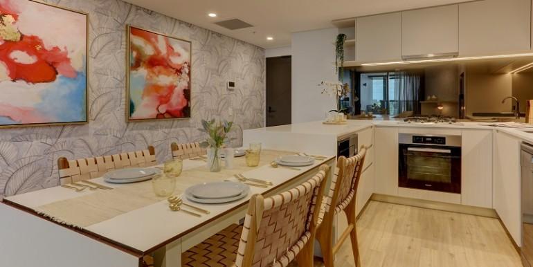 1205_Kitchen-Dining