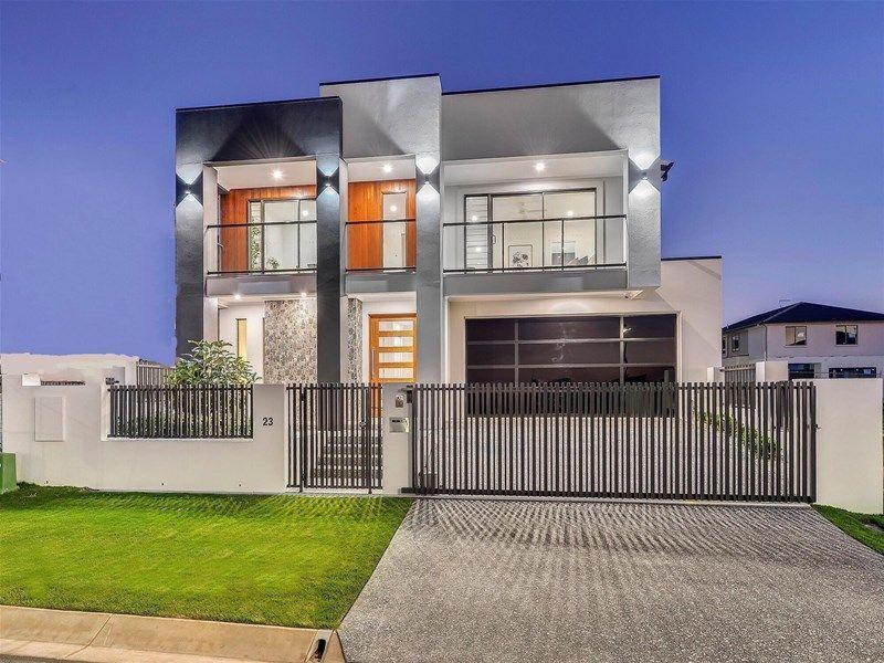 Splendor  Home With Splendor  Design
