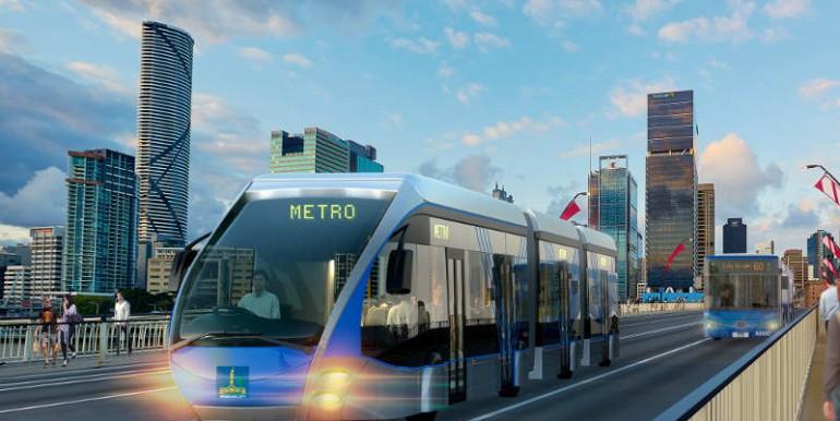 1l-image-Brisbane-Metro